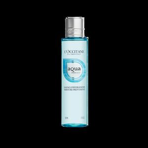 Essence hydratante Aqua Réotier, , large