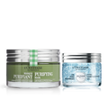 display view 1/1 of Purifying & Hydrating Skincare Duo