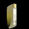 display view 1/2 of Terre de Lumière Eau de Parfum Gold Edition