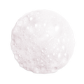 afficher la vue3/3 de Crème Mousse Nettoyante