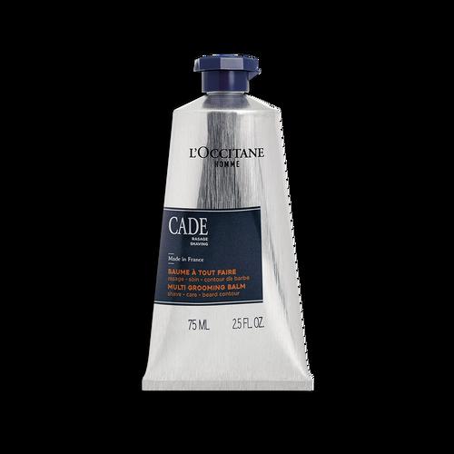 Cade Multi-Grooming Balm - Balm - L'Occitane