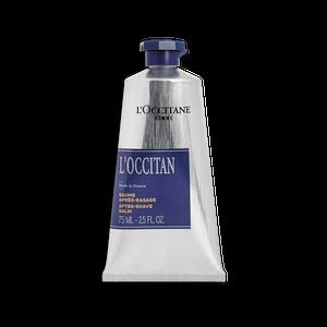 L'Occitan After-Shave Balm, , large