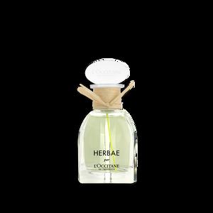 Eau de Parfum Herbae, , large