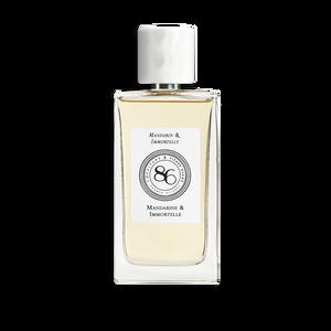 Mandarin & Immortelle Eau de Parfum, , large
