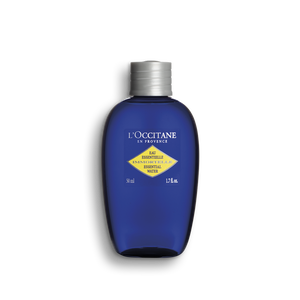 Immortelle Essential Water, , large