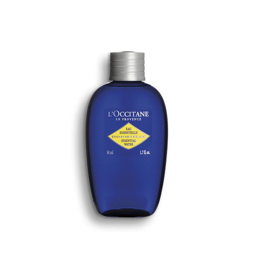 zoom view 1/1 of Immortelle Essential Water