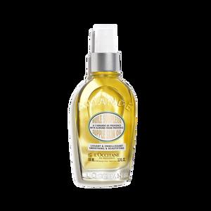 Almond Supple Skin Oil, , large