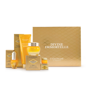 Immortelle Divine Anti-Aging Collection, , US
