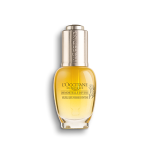 Immortelle Divine Youth Oil, , US