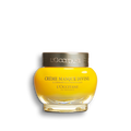 display view 1/4 of Immortelle Divine Cream Mask