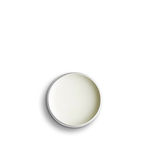 zoom view 2/3 of Organic Shea Butter