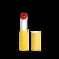 display view 2/3 of Intense Fruity Lipstick - Ravie en Rouge