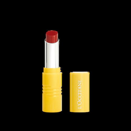 zoom view 2/3 of Intense Fruity Lipstick - Ravie en Rouge