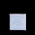 display view 1/1 of Bonne Mère Lavender Soap