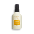 display view 1/1 of Douceur Immortelle Uplifting Home Perfume