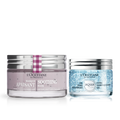 display view 1/1 of Soothing & Hydrating Skincare Duo