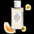 display view 1/4 of Mandarin & Immortelle Eau de Parfum