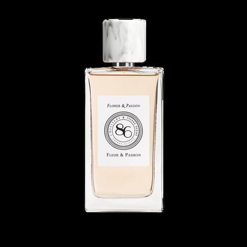 zoom view 2/4 of Flower & Passion Eau de Parfum