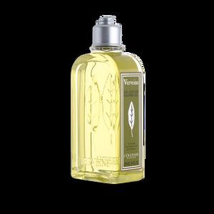 Verbena Shower Gel, , large