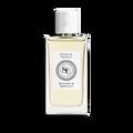display view 2/4 of Mandarin & Immortelle Eau de Parfum