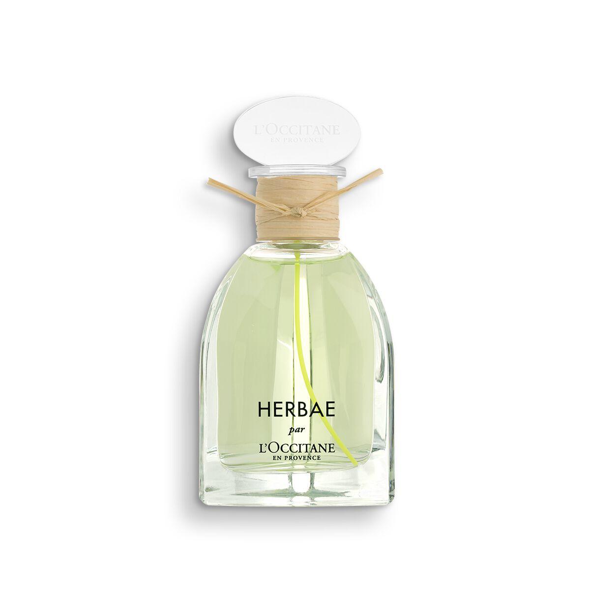 Herbae Eau de Parfum 3.04 fl. oz.