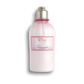 display view 1/1 of Rose Body Lotion
