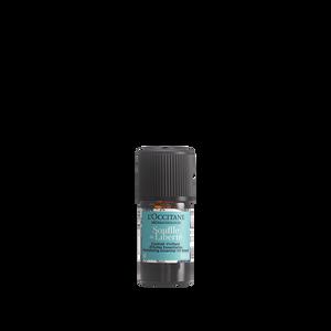 Aromachologie Revitalizing Essential Oil Blend, , large