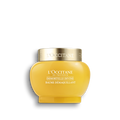 display view 1/4 of Immortelle Divine Cleansing Balm