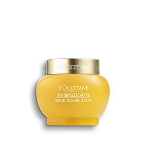 Immortelle Divine Cleansing Balm, , large