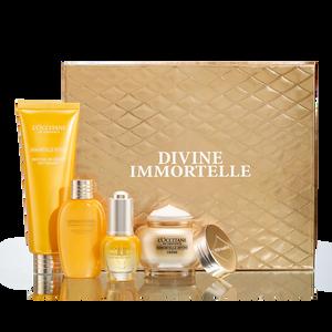 Immortelle Divine Collection - Grand Cru Edition, , CA