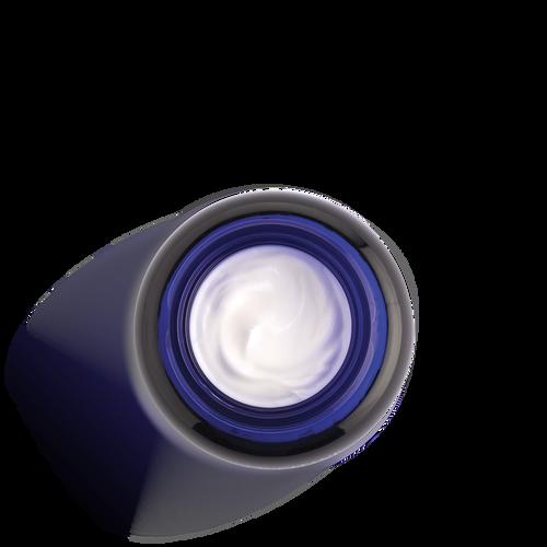 zoom view 3/4 of Immortelle Precious Light Cream SPF 20
