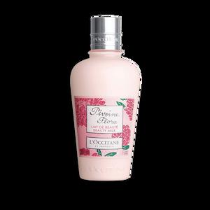 Pivoine Flora Beauty Milk, , large