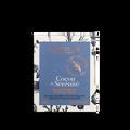 afficher la vue2/3 de Bougie Parfumée Cocon de Sérénité
