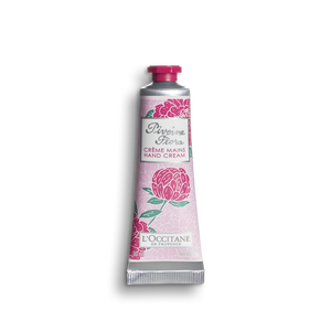 Pivoine Flora Hand Cream, , large