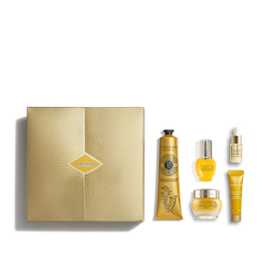 Immortelle Divine Collection, , large