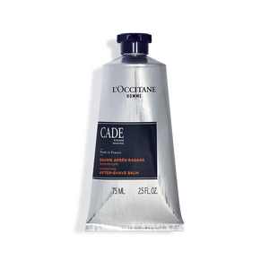 Cade After-Shave Balm, , large