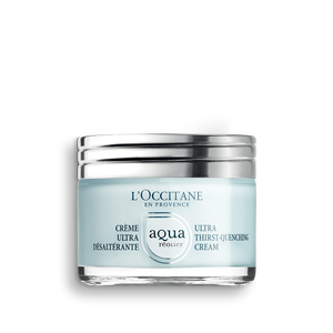 Aqua Réotier Ultra Thirst-Quenching Cream, , large