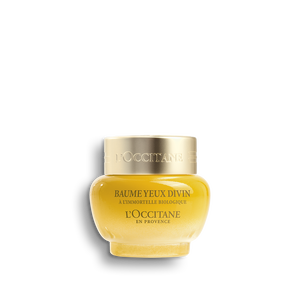 Immortelle Divine Eye Balm, , large