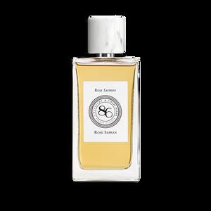 Rose Saffron Eau de Parfum, , large
