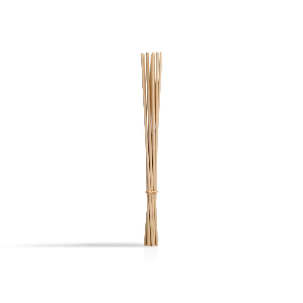 Sticks for Droplet Shape Home Diffuser 15  - L'OCCITANE