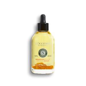 Aromachologie Intensive Repair Enriched Infused Oil, , large