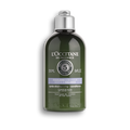 display view 1/1 of Aromachologie Gentle & Balance Shampoo