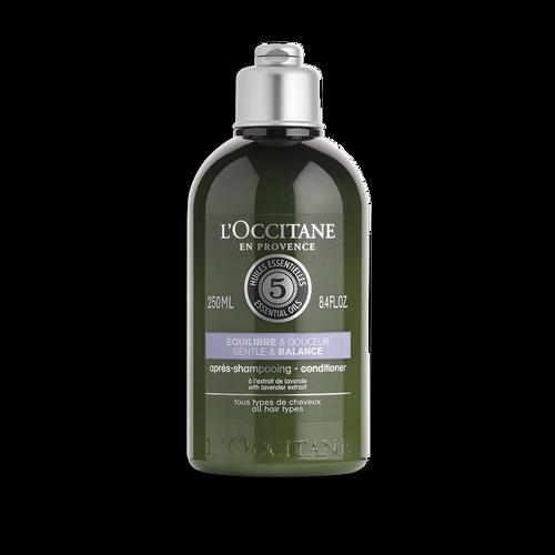 zoom view 1/1 of Aromachologie Gentle & Balance Shampoo