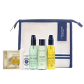 display view 1/1 of Cleansing Essentials Gift