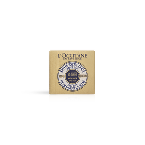 Shea Butter Extra Gentle Soap Milk, , US
