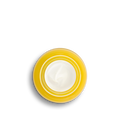 display view 3/4 of Immortelle Divine Light Cream SPF 20