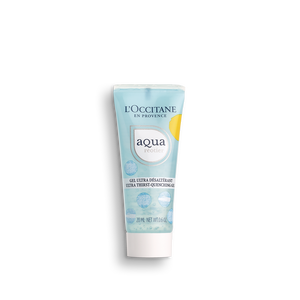 Aqua Réotier Ultra Thirst-Quenching Gel, , large