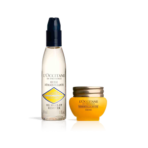 Youthful Immortelle Divine Duo, , US