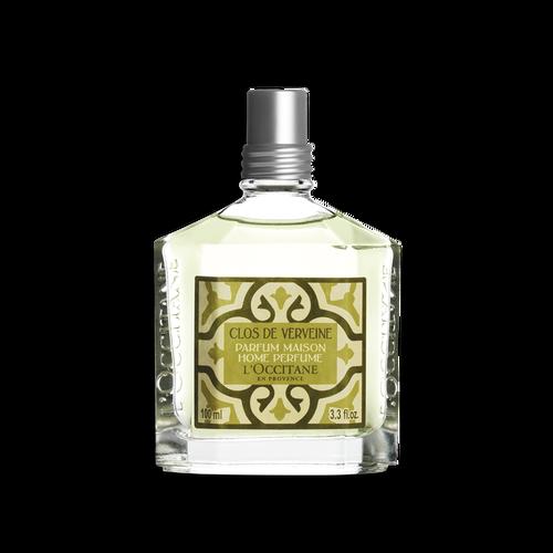 Agrandir la vue1/1 of Parfum Maison Clos de Verveine