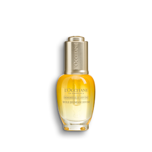 Immortelle Divine Youth Oil, , large